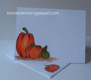 SU_autumn_harvest_TLB