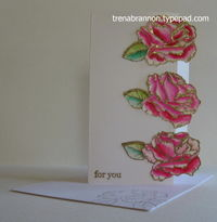 Tombow watercolor roses_TLB