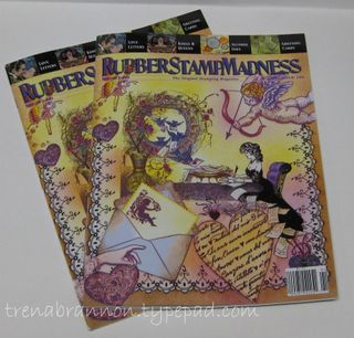 RubberStampMadness_mag_TLB