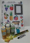 Dee_fruit_kitset_supplies_TLB
