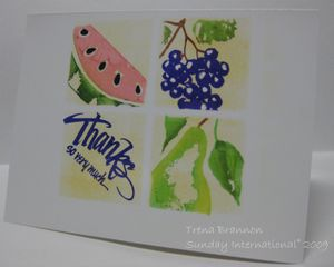 Dee_Fruit_Squares_TLB