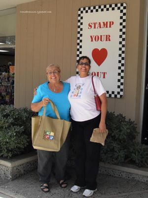 Susan_Trena1-Oct6,2009