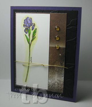 Stampin_Up_June1