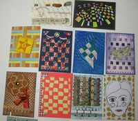 ATC_June_received1