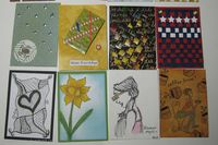 ATC_June_received