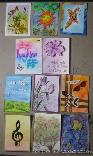 Aug-ATCs-yahoo_group