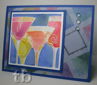 Coctails-in-direct