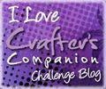 CC_ChallengeBlog-1