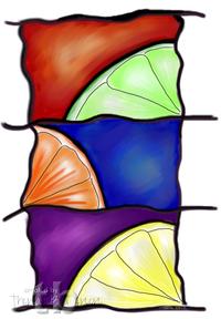 Cpencil