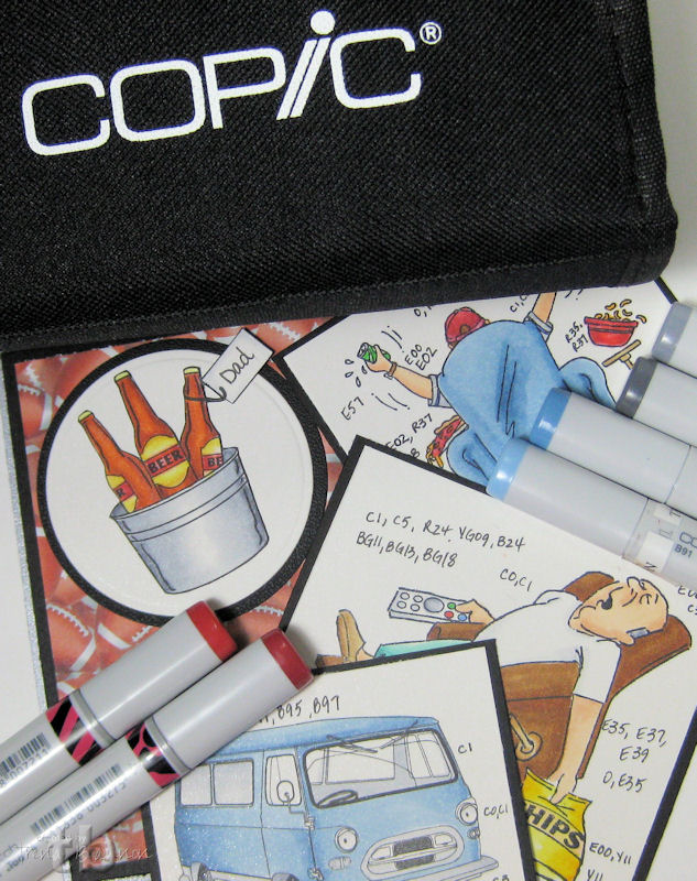 Copic_Class13giveaway
