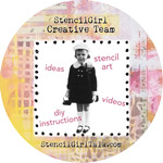 Stencilgirl-creative-team-button-2018-19