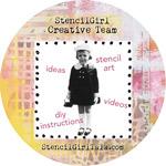 Stencilgirl-creative-team-button-2018-19