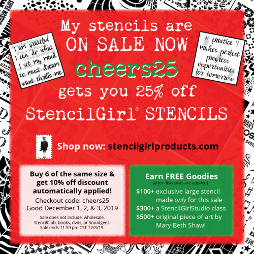 Trena-brannon-stencilgirl-my-stencils-are-on-sale-cyber-monday-2019
