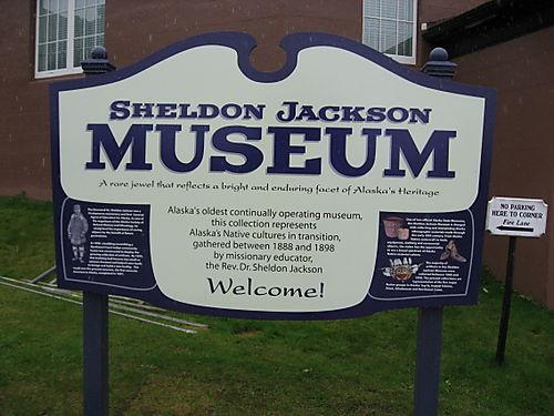 IMG_1742 Sheldon Jackson Msm