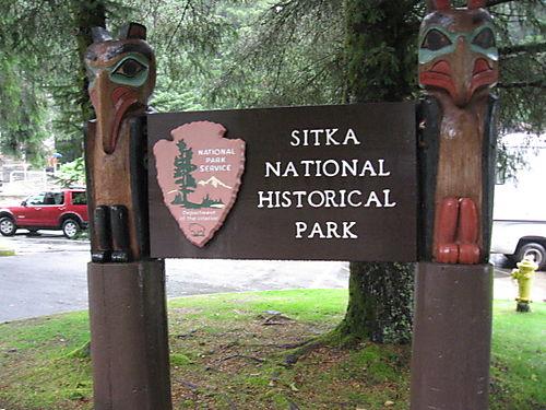 IMG_1776 - Sitka Park