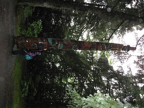IMG_1780 park