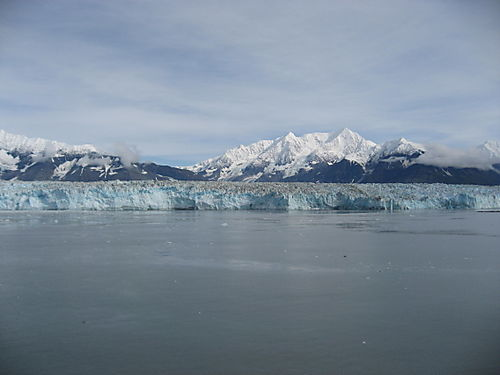 IMG_1806 Hubbard Glacier